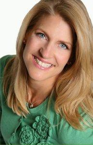 Kate Geagan